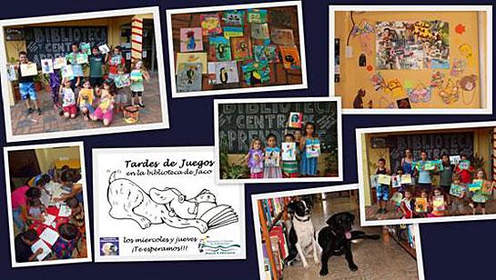 February 2012 Spay Day / Dia de Castracion Febrero 2012
